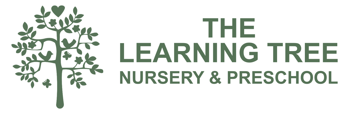 The Learning Tree | Nursery & Preschool | Holmfirth